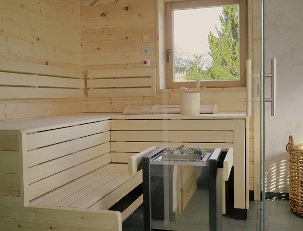 chalet-grosslehen-fieberbrunn-sauna.jpg