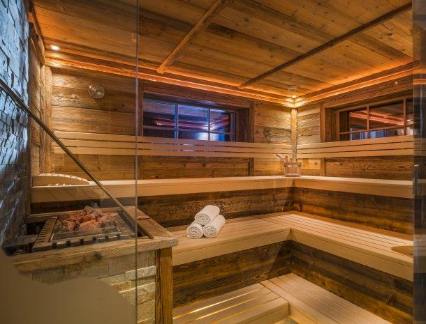 hotel-wiese-pitztal-st-leonhard-sauna.jpg