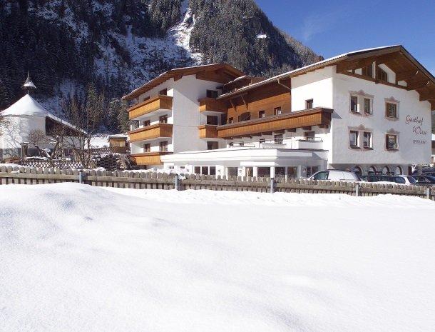 hotel-wiese-pitztal-st-leonhard-winter.jpg
