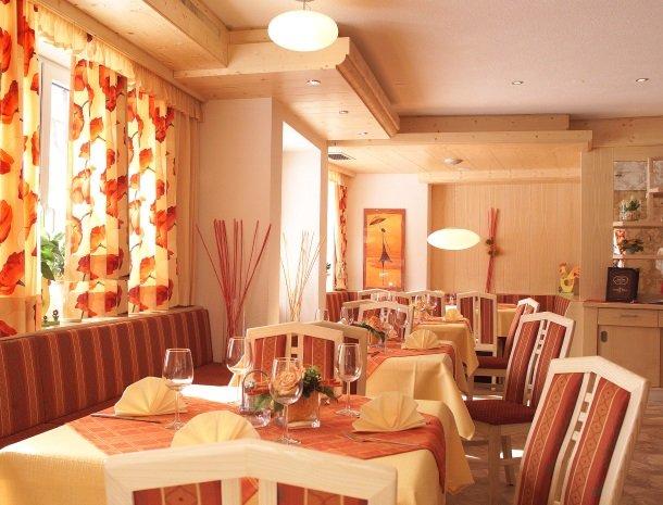 hotel-wiese-pitztal-st-leonhard-restaurant.jpg