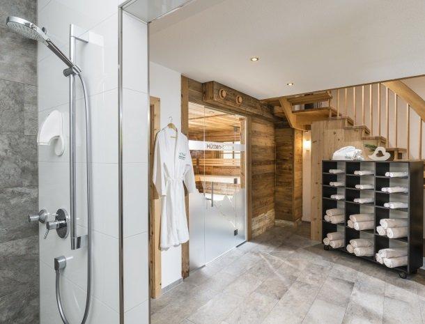 hotel-wiese-pitztal-st-leonhard-wellness-sauna.jpg