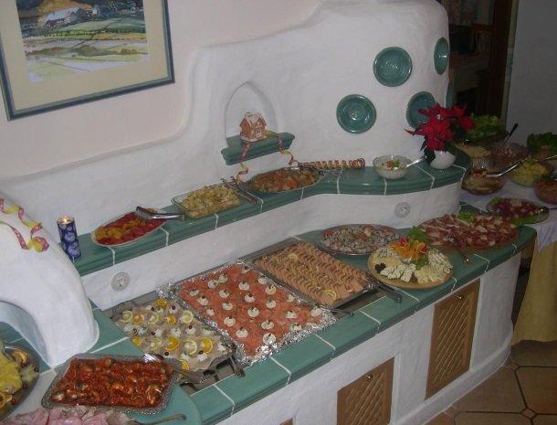 stofflerwirt-stmichaelimlungau-restaurant-buffet.jpg