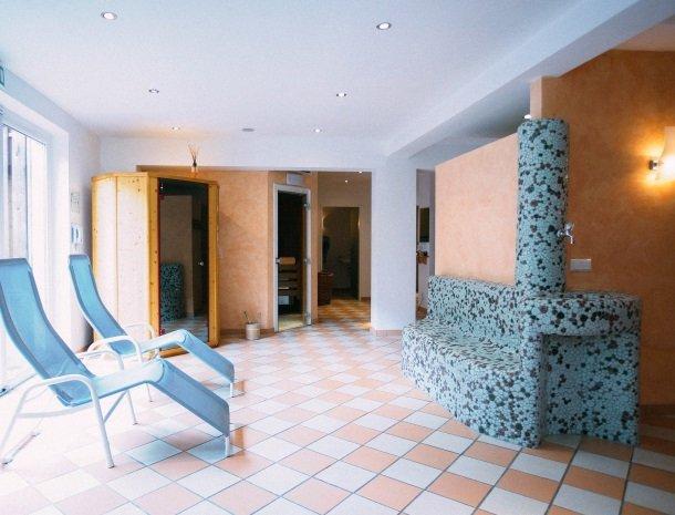 hotel-zur-post-dobriach-wellness.jpg