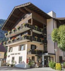 hotel-zur-post-millstattersee-karinthie.jpg