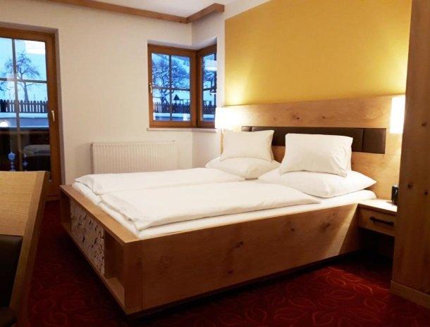feriendorf-ponyhof-fusch-grossglockner-slaapkamer.jpg