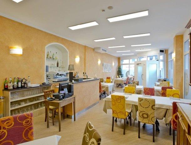 hotel-lago-colico-comomeer-restaurant.jpg