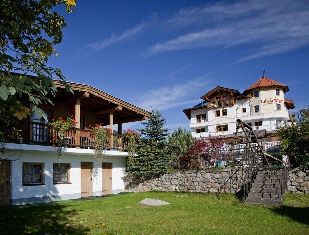 hotel-leamwirt-hopfgarten-tirol-tuin.jpg