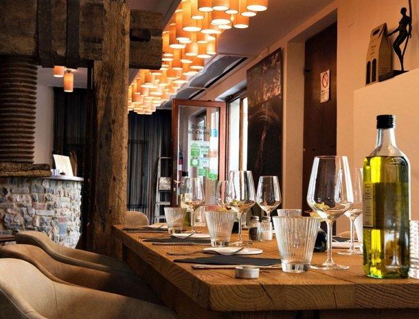 albergo-del-chianti-greve-restaurant-bar.jpg
