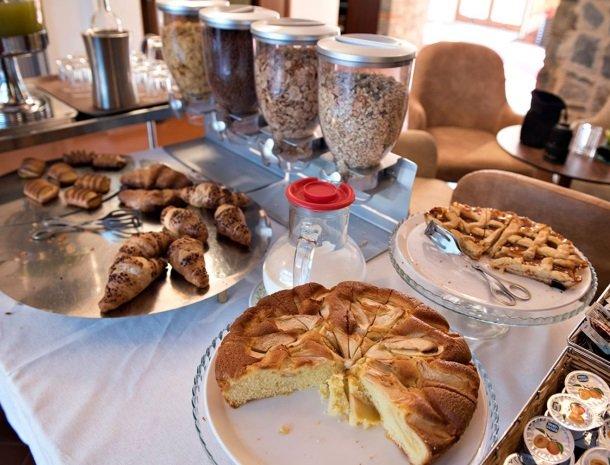 albergo-del-chianti-greve-ontbijt.jpg