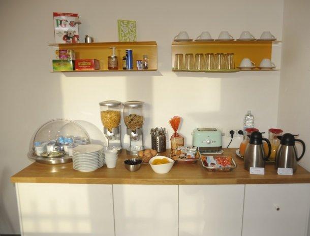 viadelle5terre-la-spezia-ligurie-ontbijt.jpg