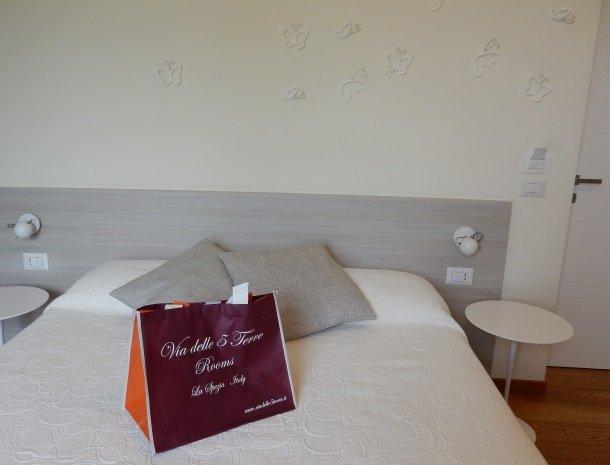 viadelle5terre-la-spezia-ligurie-slaapkamer.jpg