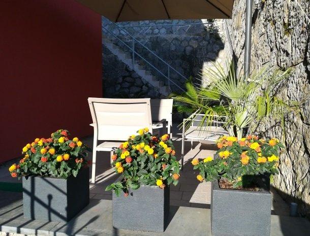 viadelle5terre-la-spezia-ligurie-lounge-overdag.jpg