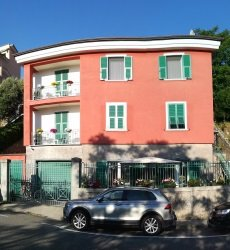 viadelle5terre-la-spezia-ligurie-bed-and-breakfast.jpg