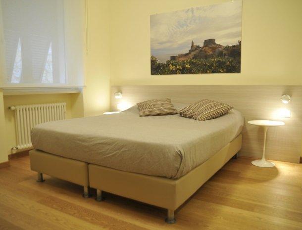 viadelle5terre-slaapkamer-modern.jpg