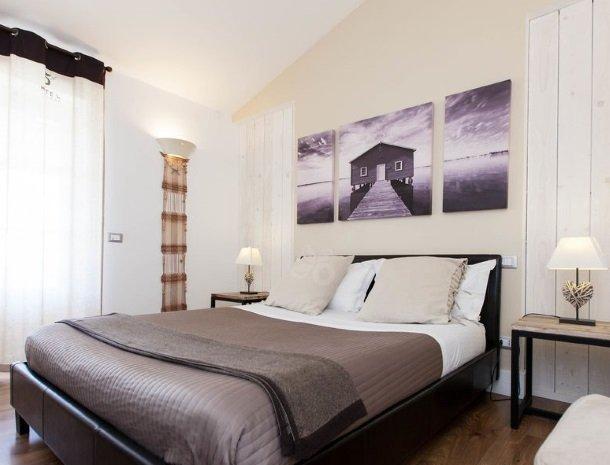 villa-amaranta-la-spezia-slaapkamer.jpg