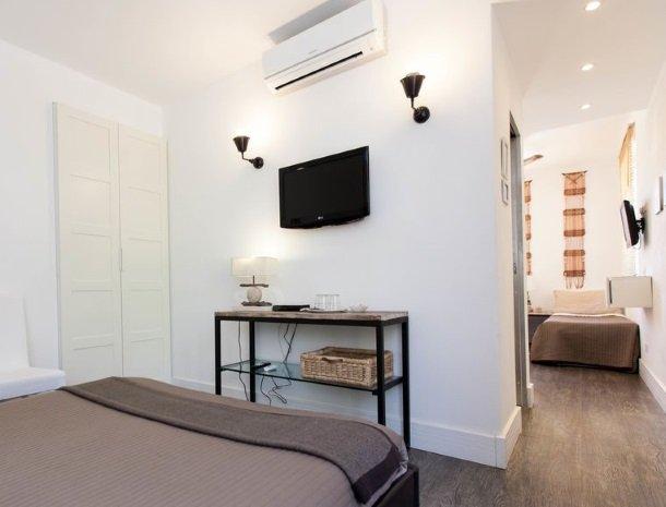 villa-amaranta-la-spezia-slaapkamer-4-personen.jpg
