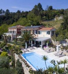 villa-amaranta-la-spezia-zwembad-ligurie.jpg