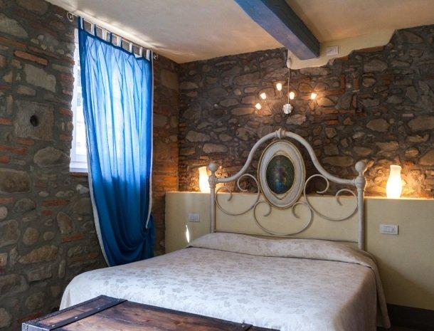 relais-del-lago-capannori-lucca-slaapkamer-apt.jpg
