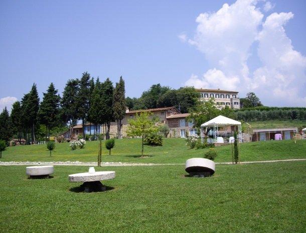 relais-del-lago-capannori-lucca-toscane-uitzicht.jpg
