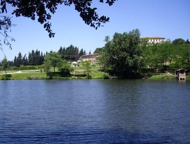 relais-del-lago-capannori-lucca-vismeer.jpg
