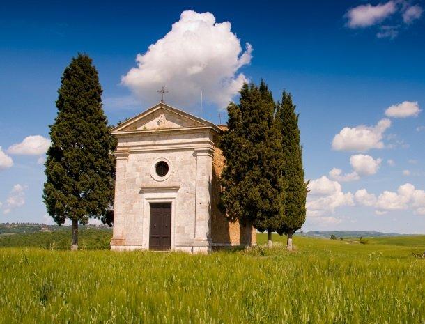 val d'orcia vitaleta chapel.jpg