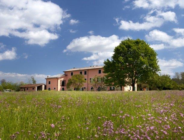 tenuta-san-giovanni-lucca-appartementen-landelijk.jpg