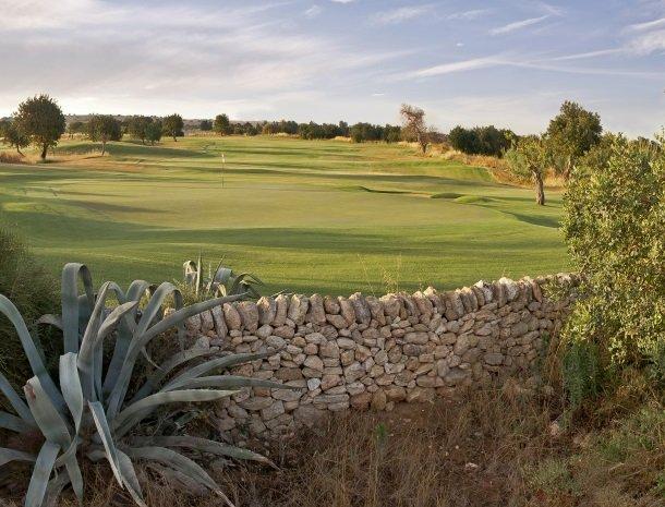 donnafugata-golfbaan-sicilie-hole-6.jpg