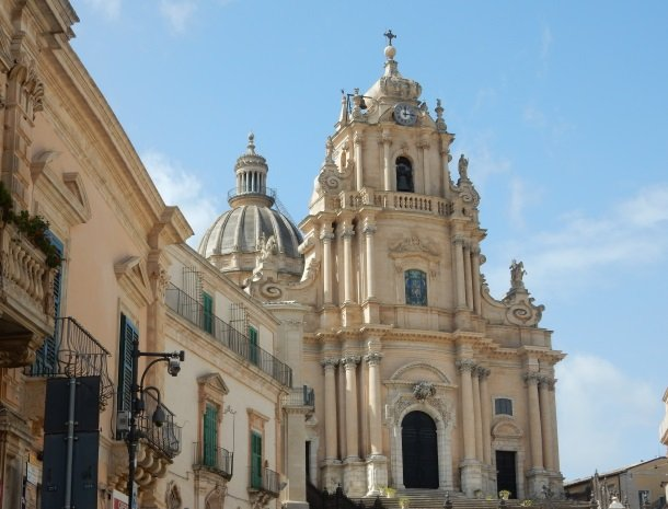 ragusa-barok-kerk.jpg