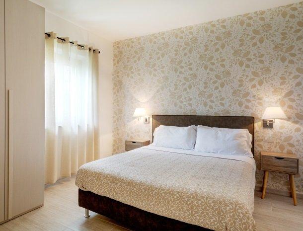 tenuta-lamborghini-umbrie-kamer-lavanda-bed.jpg