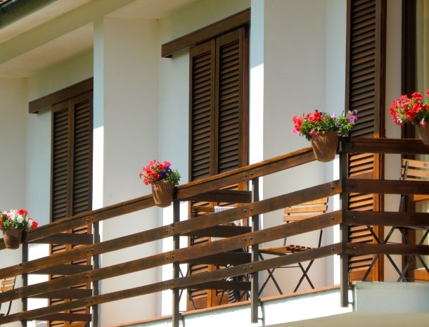 hotel-il-caminetto-portoferaio-balkon.jpg