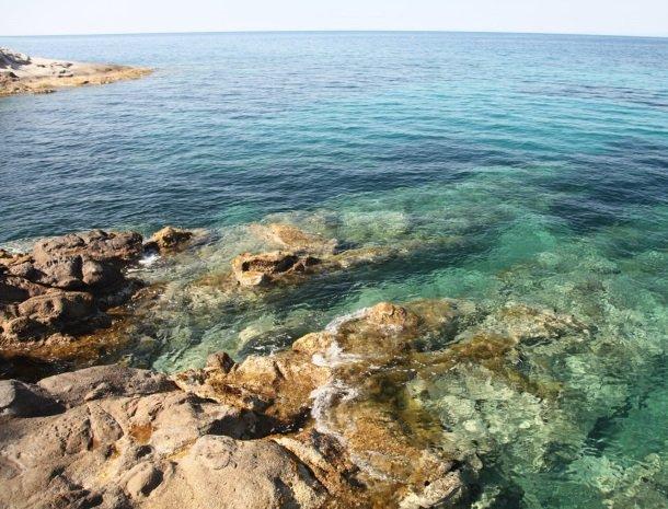 sant-andrea-rotsen-zee.jpg
