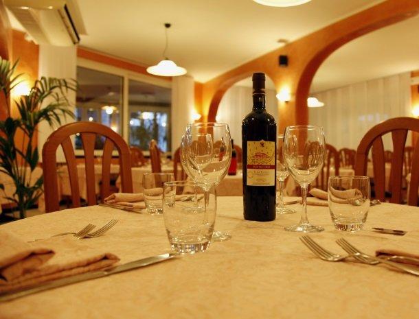 hotel-montemerlo-fetovaia-elba-restaurant.jpg