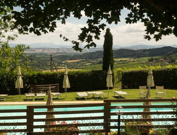 agriturismo-nobile-montepulciano-zwembad-uitzicht.jpg