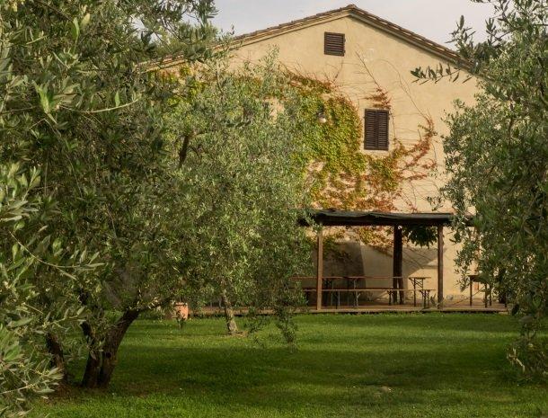 agriturismo-nobile-montepulciano-kamers-tuin.jpg