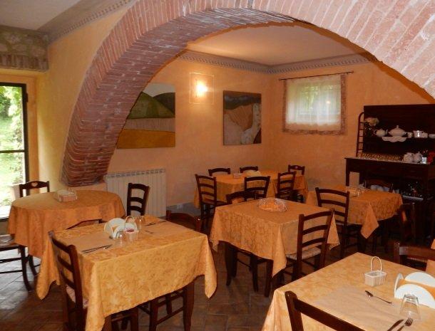 agriturismo-nobile-montepulciano-restaurant.jpg