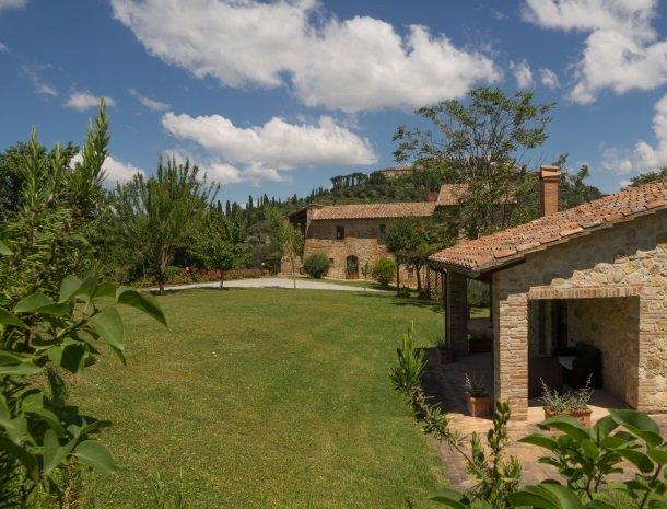agriturismo-nobile-montepulciano-appartementen-fienile.jpg