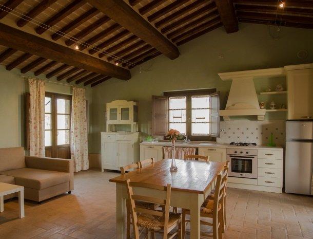 agriturismo-nobile-montepulciano-toscane-appartement-fienile-keuken.jpg