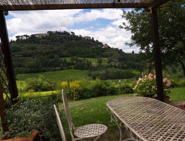 agriturismo-nobile-montepulciano-toscane-appartement-terras-uitzicht.jpg