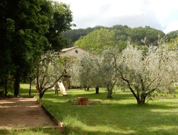 agriturismo-nobile-montepulciano-speeltuin-olijfbomen.jpg