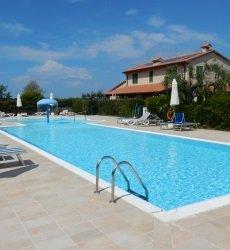 agriturismo-campallegro-cecina-appartementen-met-zwembad.jpg