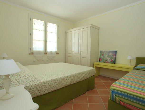 agriturismo-campallegro-cecina-appartement-laginestra-slaapkamer.jpg