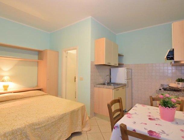 residence-minihotel-lacona-appartementen-studio.jpg