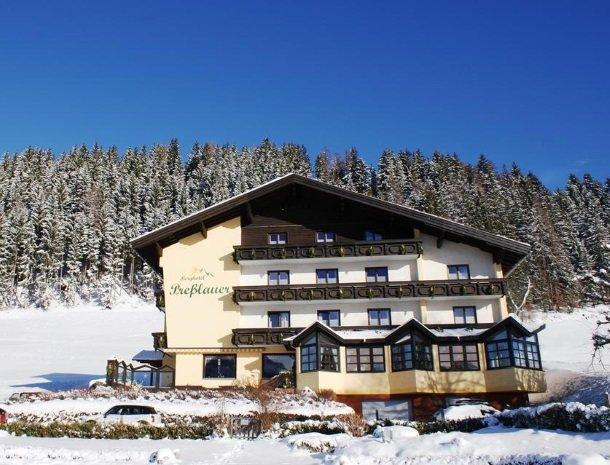 hotel-presslauer-karinthie-winter.jpg