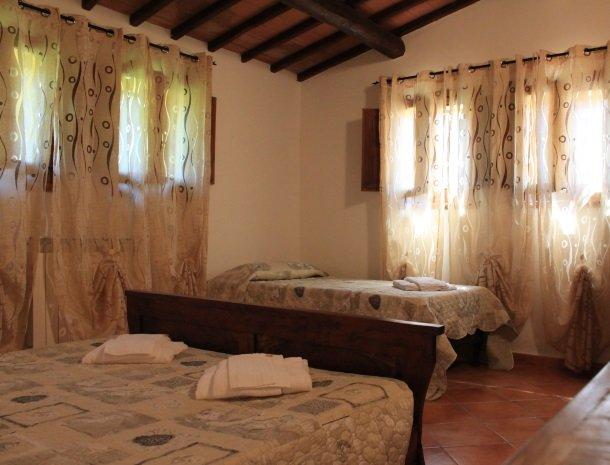 agrisantanna-appartementen-toscane-slaapkamer-verde.jpg