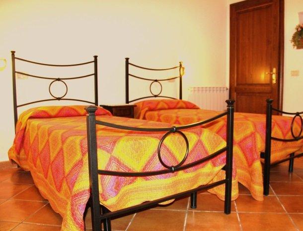 agrisantanna-appartementen-toscane-slaapkamer-noce.jpg