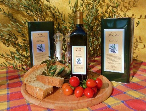 agrisantanna-appartementen-toscane-olijfolie.jpg