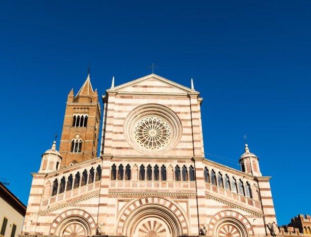 grosseto kathedraal.jpg
