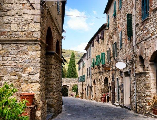 suvereto-toscane.jpg