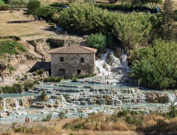 saturnia-watervallen-toscane.jpg