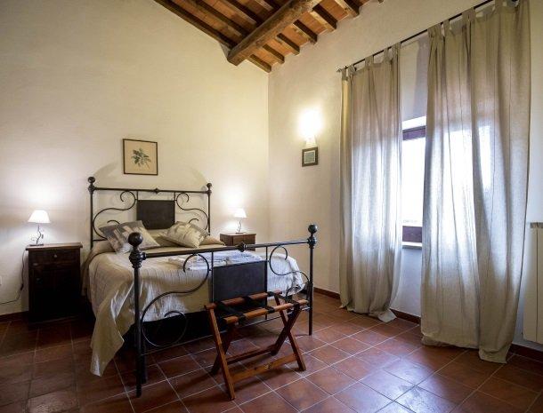 agriturismo-podere-santa-croce-toscane-kamer-standaard.jpg
